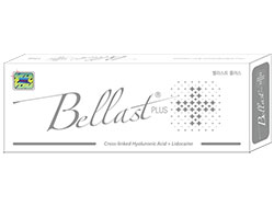 Bellast Plus