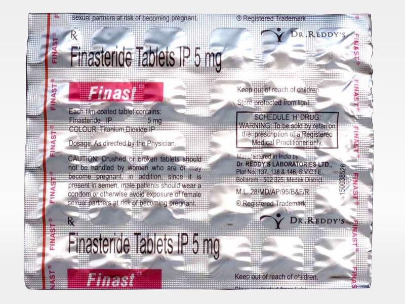 methylprednisolone 8 mg tab