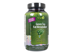 (Irwin Naturals)フォルスコリンファットロスダイエット(ForskolinFat-LossDiet)
