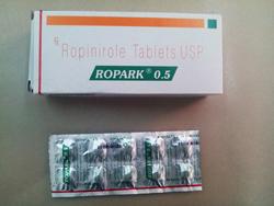 Ropark 0.5