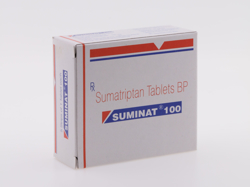 Suminat 25 mg lisinopril