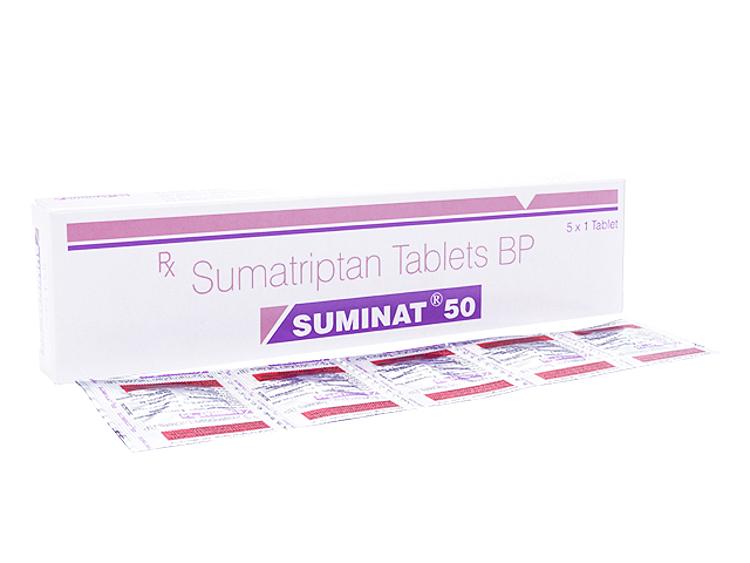 Suminat 50